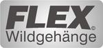 Neu bei Landig: Flex Wildgehänge