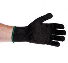 praktische Geschenkidee für Jäger Schnittschutzhandschuh