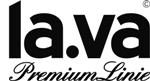 Lava Premium-Linie - Profi Vakuumiergerät hier bestellen