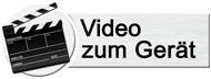 Fleischwolf Video - M-Star im Einsatz