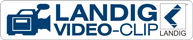 Landig Video Clips