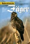 Niedersächsischer Jäger Magazin