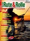 Rute und Rolle Magazin