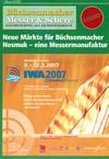 Büchsenmacher Magazin