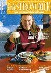 Landig Gastronomie Magazin
