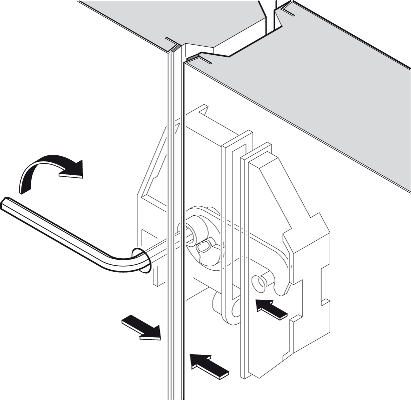 Wildkühlzellen Montage - Einfach und schnell