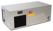 Landig Wildkühlaggregat LD 600
