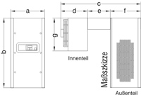 Massskizze01.gif