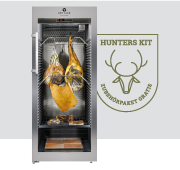 Hunters Kit DRY AGER DX 1000®