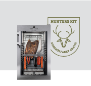 Hunters Kit DRY AGER DX 500®